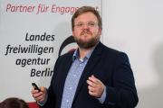 der Impulsbeitrag von Henning Baden