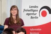 Mentimeter Präsentation von Petra Rollfing (Digitale  Nachbarschaft)